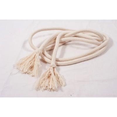 Corde Adulte avec noeuds