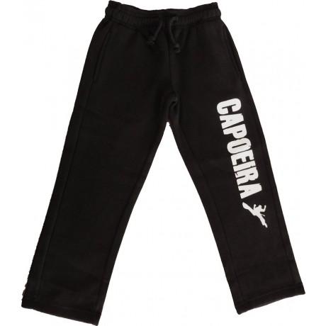 Pantaloni per Capoeira Kids Jogging