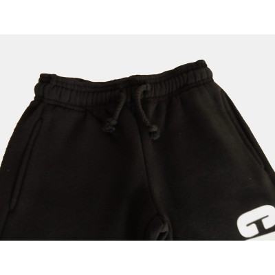 Capoeira Pants Kids Jogging