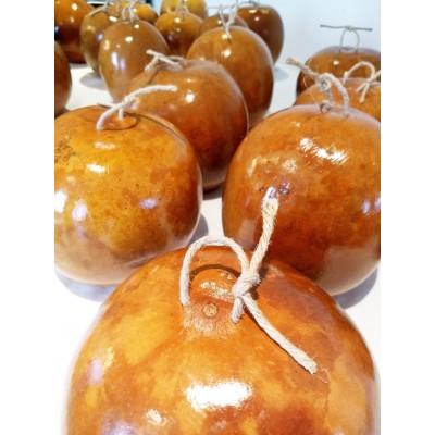 Zucca per Berimbau
