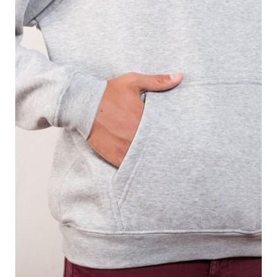 Sweatshirt Capoeira - Unisex