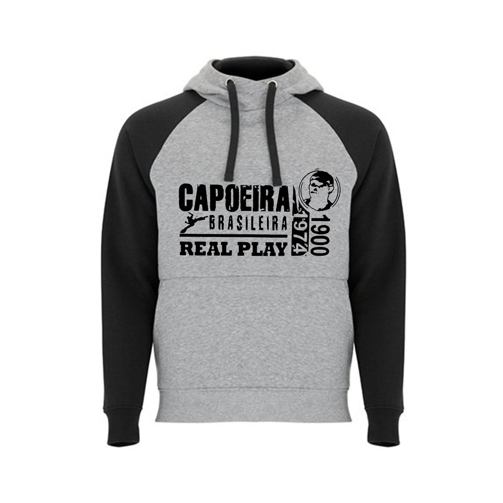 Capoeira Sweat - Unisex