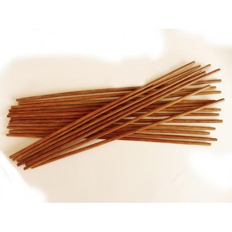 Berimbau Stick - Green Tucum
