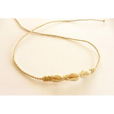 Brazilian Jewelry