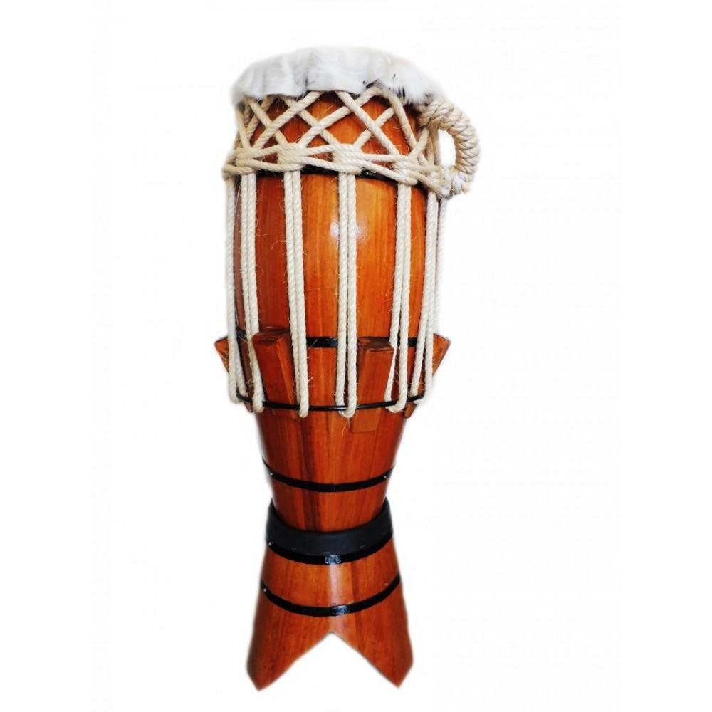 Atabaque - RUMPI Capoeira Shop