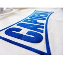 Capoeira T-Shirt für Kinder
