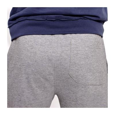 Pantalones Jogging Capoeira - Hombre