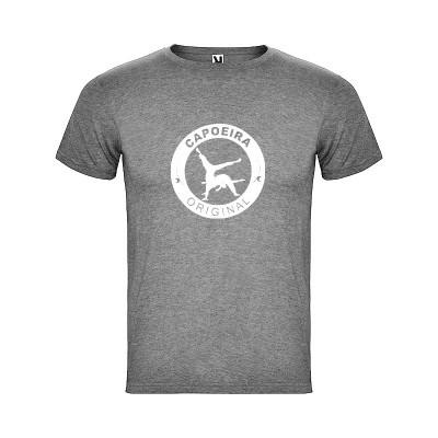 Tshirt Homme Capoeira - Carybé