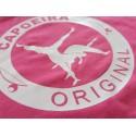 Regata mulher Capoeira Original