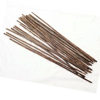 Baqueta Berimbau - Tucum