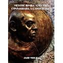 2nd Edition Mestre Bimba : Uma vida consagrada a Capoeiragem