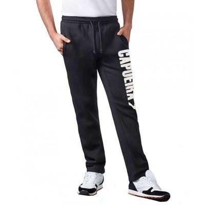 Jogging Capoeira - Hombre