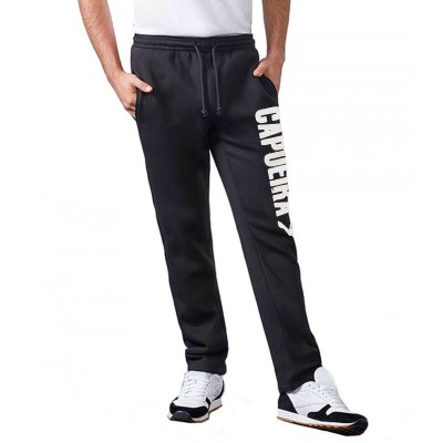 Jogging Capoeira - Homme