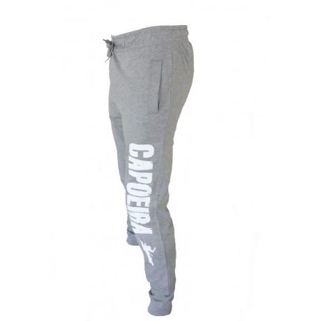 Capoeira Training Trouser - Man