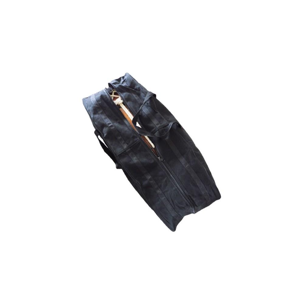 Atabaque Transport Bag, Case, Cover