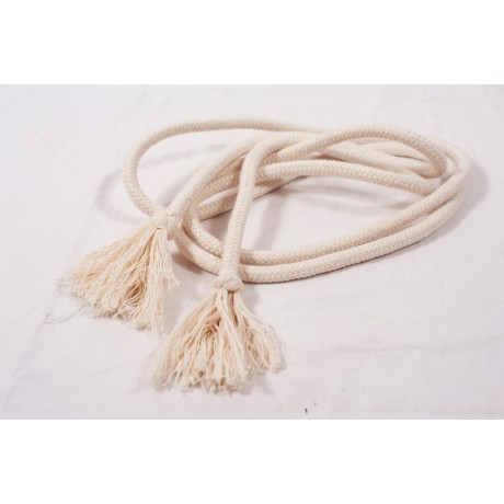 Rope Adult with knots