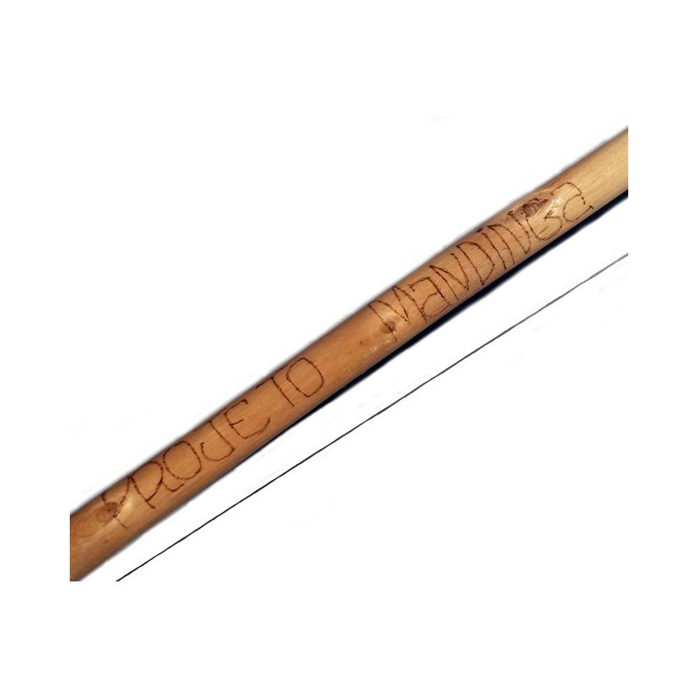 Berimbau Ados Mandinga 150cm