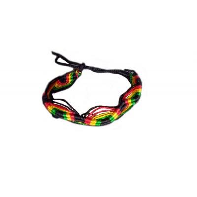 Bracelet Brésilien en Açaï