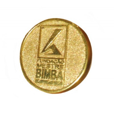Dobrão Bimba