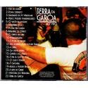 CD Mestre Busca Longe: Terra Da Garoa