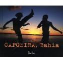Buch: Bahia Capoeira