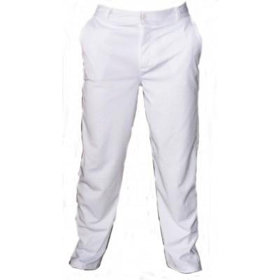 Pantalon Capoeira Regional