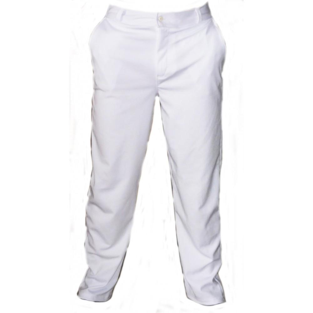 Capoeira Hosen (Angola-Regional)