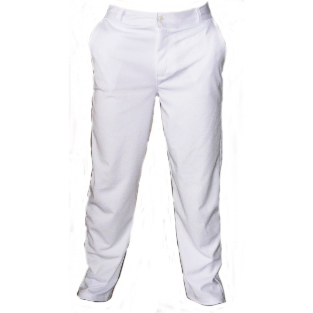Capoeira pants (Angola-Regional)
