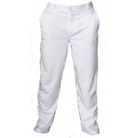 Capoeira pants Regional traditional