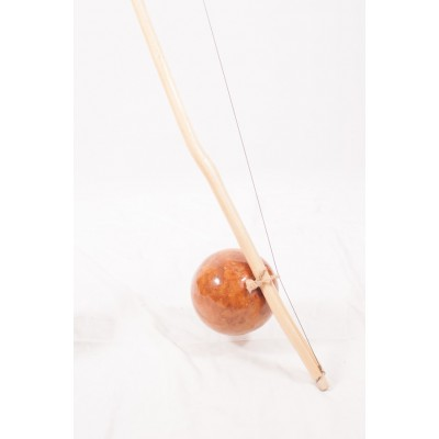 Berimbau for kids from Brazil