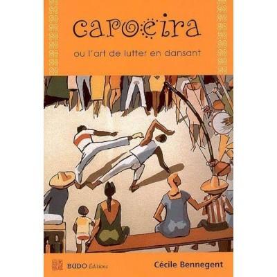 Capoeira ou l'art de lutter en dansant