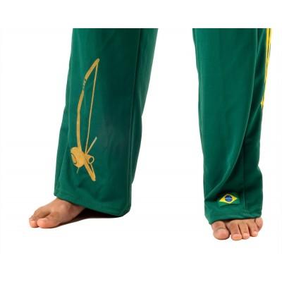 Capoeira Hosen für Frauen