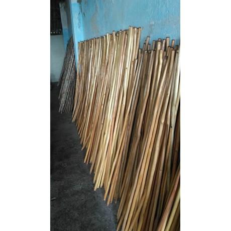 Biriba wood for Berimbau