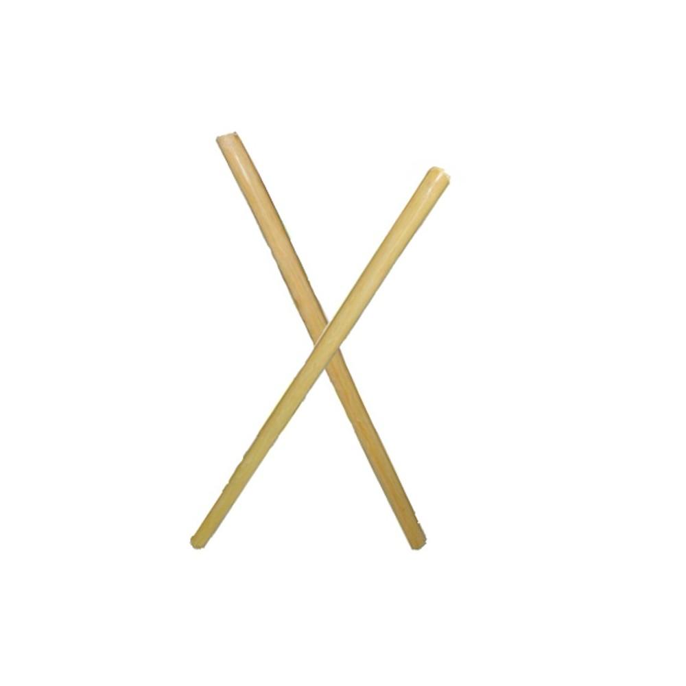 Bastoni maculele (legno)