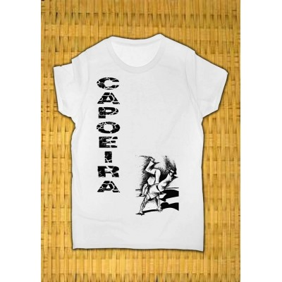 Tee-Shirt Mann Mestre Zangado CDO