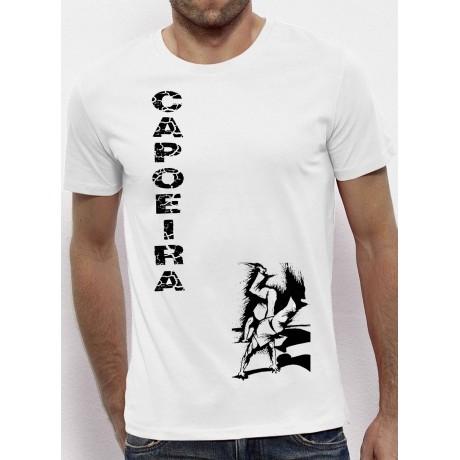 Camiseta para Homem M. Zangado CDO