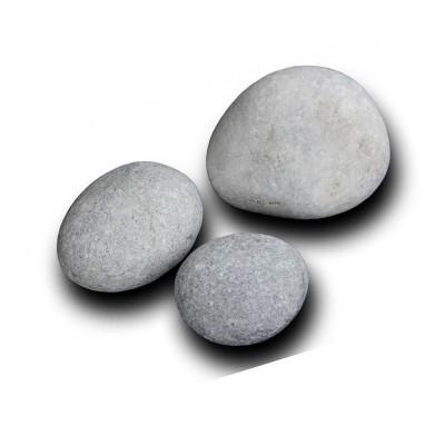 Stein für Berimbau