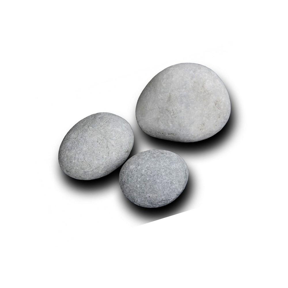 Pedra para berimbau