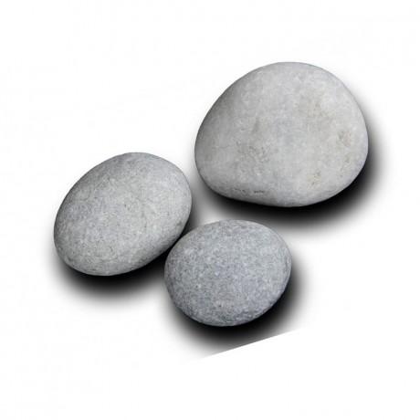 Piedra para berimbau