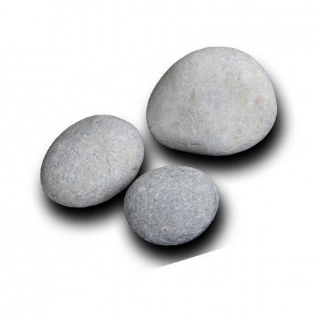 Stone for berimbau