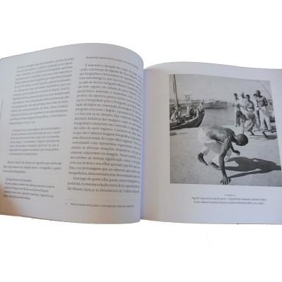 Livre : Encruzilhadas fotográficas de Marcel Gautherot