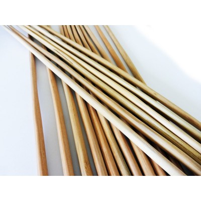 Wand biriba stick for berimbau