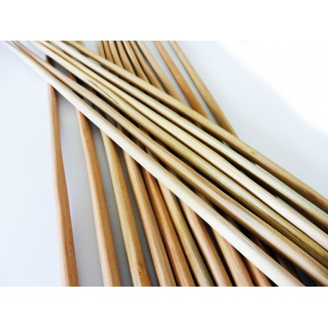 Wand biriba stick for berimbau