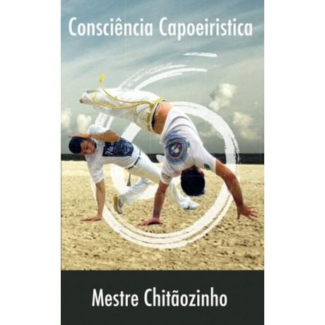 Livre : Consciência Capoeiristica