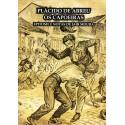 Buch: Os Capoeiras - Plácido de Abreu