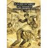 Book : Os Capoeiras - Plácido de Abreu