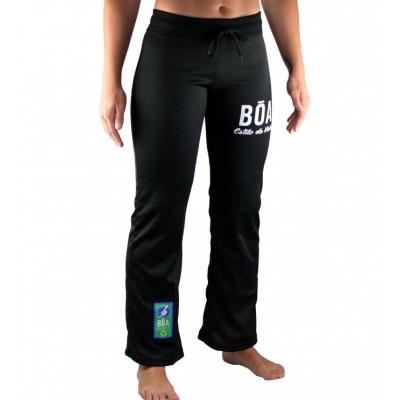 Pantaloni Capoeira Donna