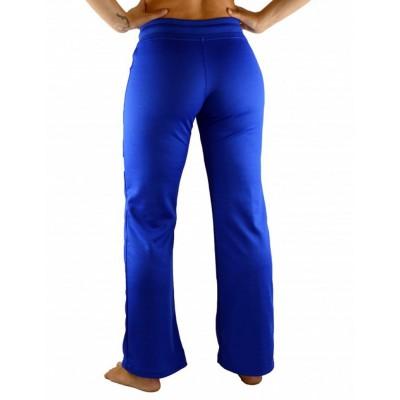 Pantalones Capoeira Mujer