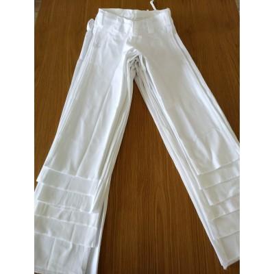 Capoeira Kids Trousers