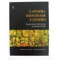Book: Capoeira Identidade e Gênero